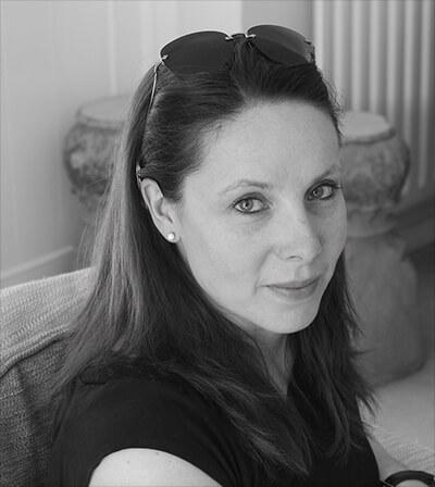 Clare Norrish